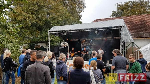 2017-09-30_schleusenrock-4.jpg
