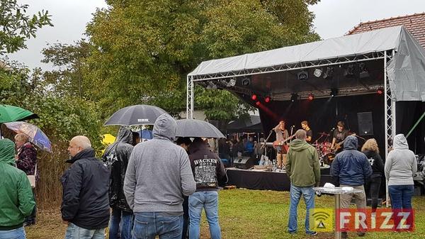 2017-09-30_schleusenrock-8.jpg