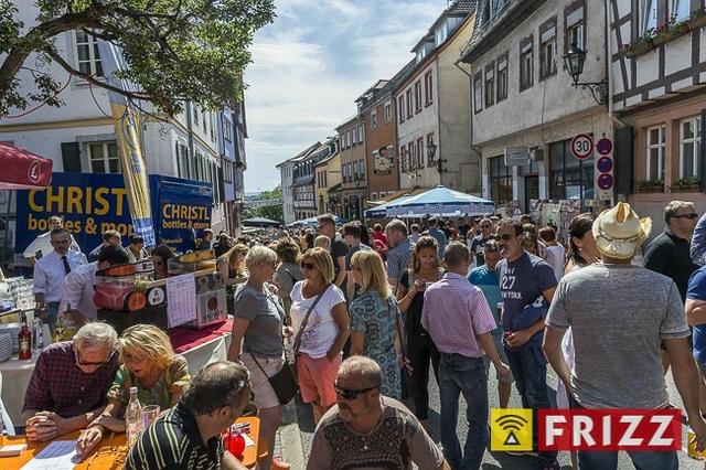 2015-07-26 Dalbergstrasse - 0.jpg