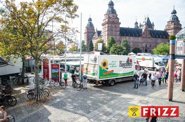 Marktfest_300917-001.jpg
