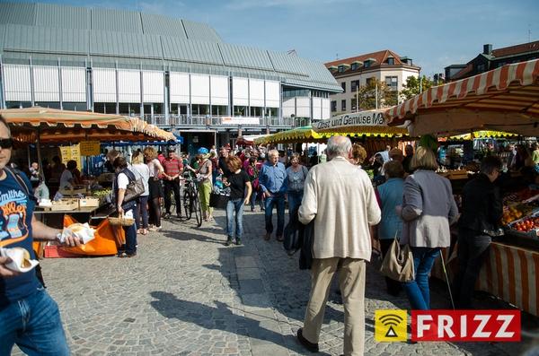 Marktfest_300917-003.jpg
