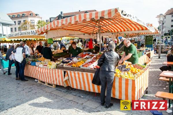 Marktfest_300917-004.jpg