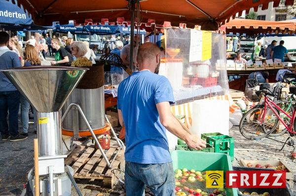 Marktfest_300917-007.jpg