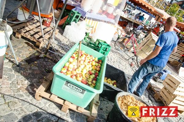 Marktfest_300917-010.jpg