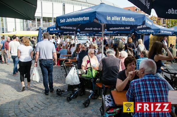 Marktfest_300917-011.jpg