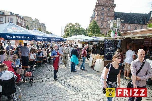 Marktfest_300917-012.jpg