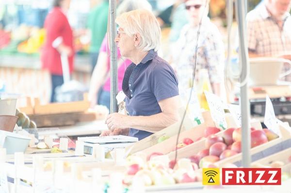 Marktfest_300917-014.jpg