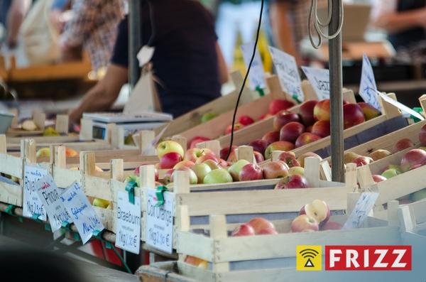 Marktfest_300917-015.jpg