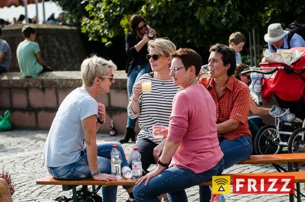 Marktfest_300917-016.jpg