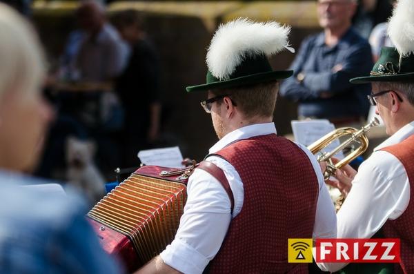 Marktfest_300917-018.jpg