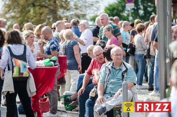 Marktfest_300917-019.jpg