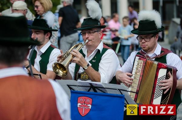 Marktfest_300917-028.jpg