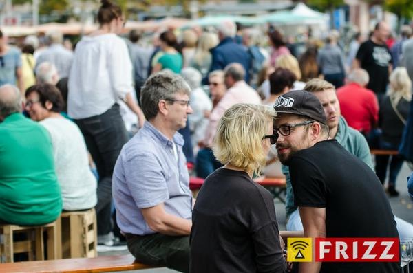 Marktfest_300917-034.jpg
