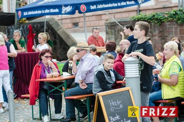 Marktfest_300917-036.jpg