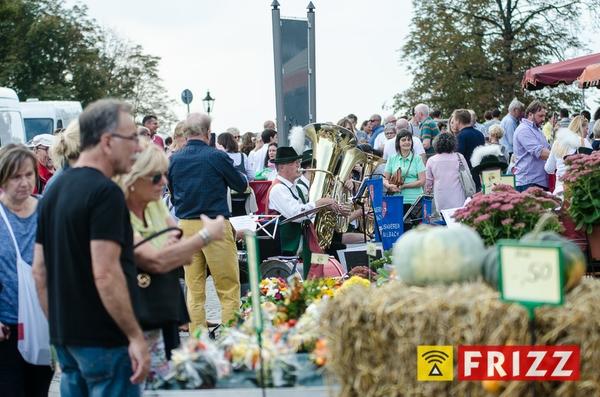 Marktfest_300917-038.jpg