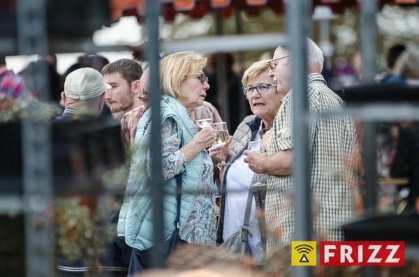 Marktfest_300917-039.jpg