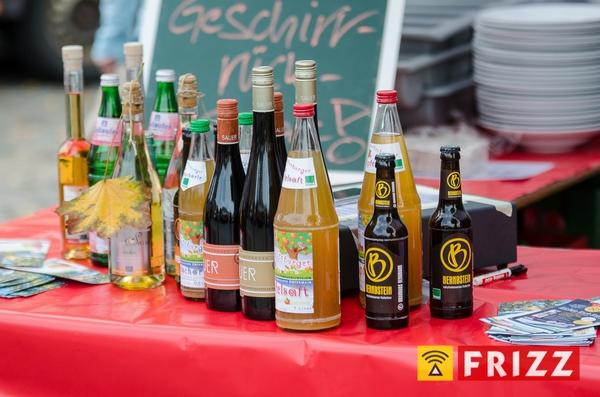 Marktfest_300917-041.jpg