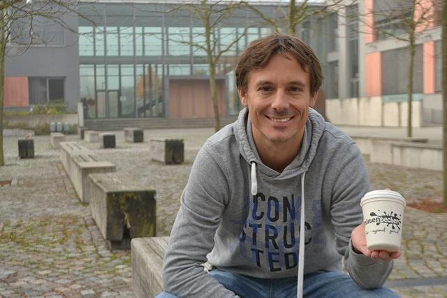 Jörg Giegerich