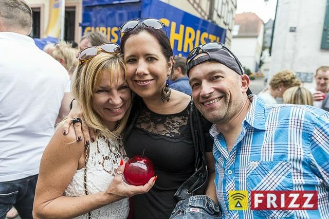 2015-07-26 Dalbergstrasse - 62.jpg