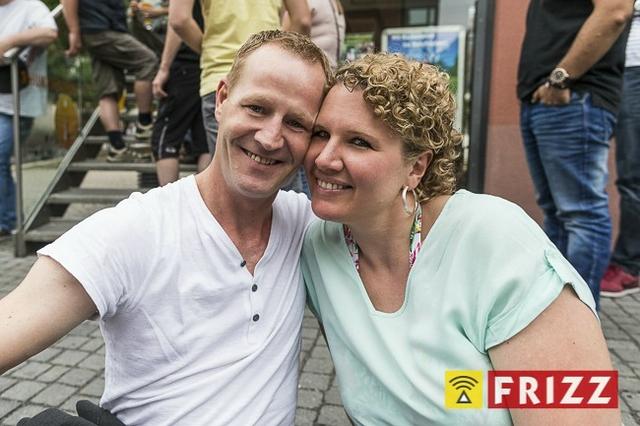 2015-07-26 Dalbergstrasse - 68.jpg