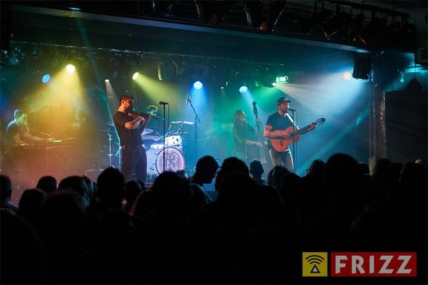 17-11-03_colossaal_django3000_0014.jpg
