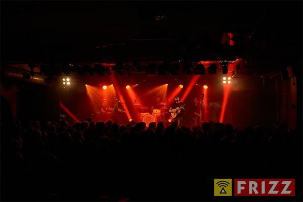 17-11-03_colossaal_django3000_0015.jpg