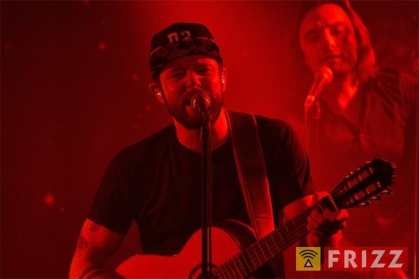 17-11-03_colossaal_django3000_0016.jpg