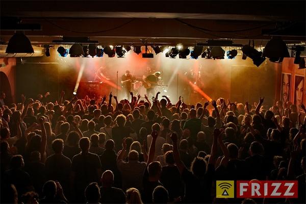 17-11-03_colossaal_django3000_0025.jpg