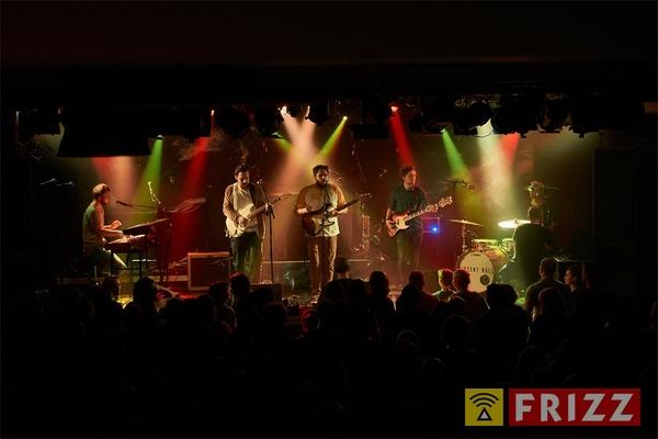17-11-03_colossaal_django3000_004.jpg