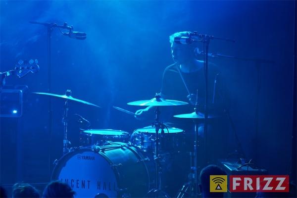 17-11-03_colossaal_django3000_006.jpg