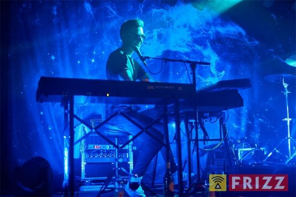 17-11-03_colossaal_django3000_009.jpg