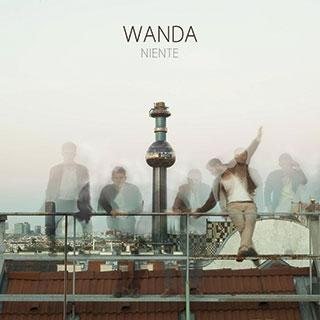 Wanda: Niente
