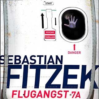 Flugangst