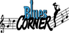 Logo_Blues Corner