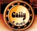 Logo_Gully