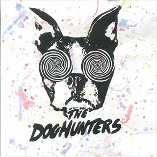 The Doghunters