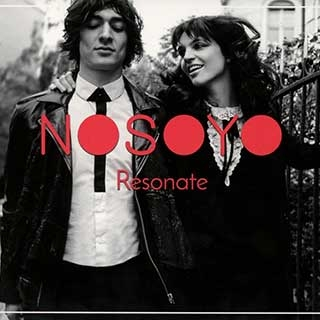 Nosoyo: Resonate