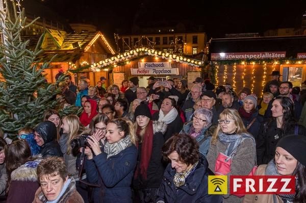 Weihnachtsmarkt2017-tfb-11.jpg