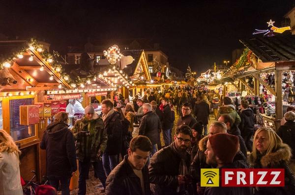 Weihnachtsmarkt2017-tfb-13.jpg