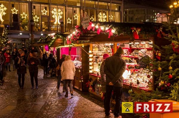 Weihnachtsmarkt2017-tfb-14.jpg