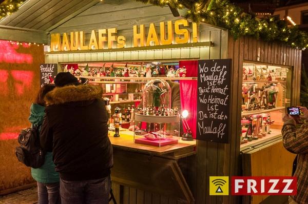 Weihnachtsmarkt2017-tfb-15.jpg