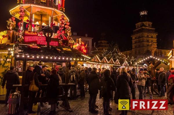 Weihnachtsmarkt2017-tfb-16.jpg