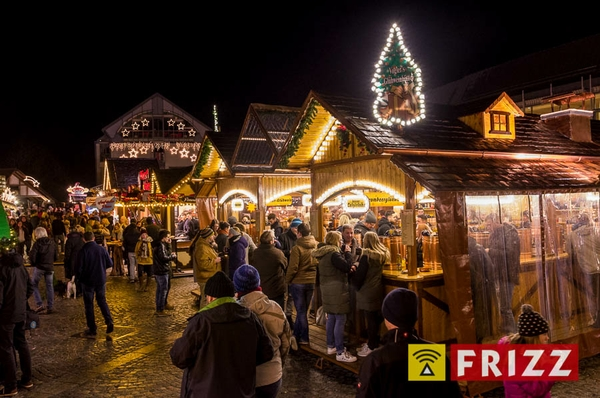 Weihnachtsmarkt2017-tfb-17.jpg