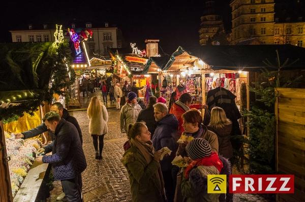 Weihnachtsmarkt2017-tfb-18.jpg