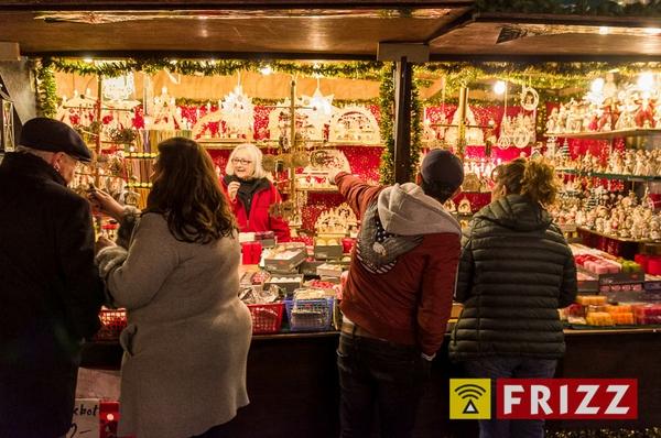 Weihnachtsmarkt2017-tfb-21.jpg
