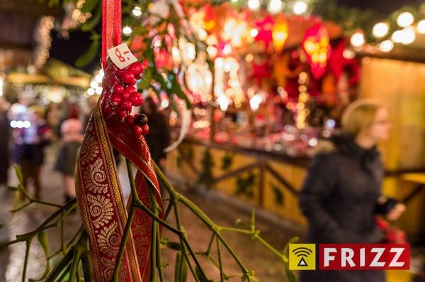 Weihnachtsmarkt2017-tfb-23.jpg