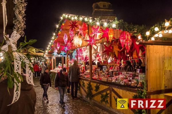 Weihnachtsmarkt2017-tfb-24.jpg