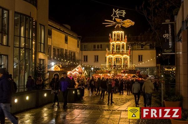 Weihnachtsmarkt2017-tfb-25.jpg