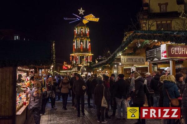Weihnachtsmarkt2017-tfb-27.jpg