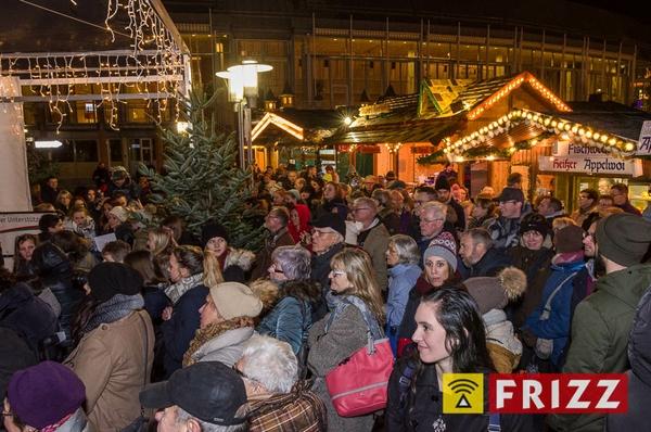 Weihnachtsmarkt2017-tfb-7.jpg